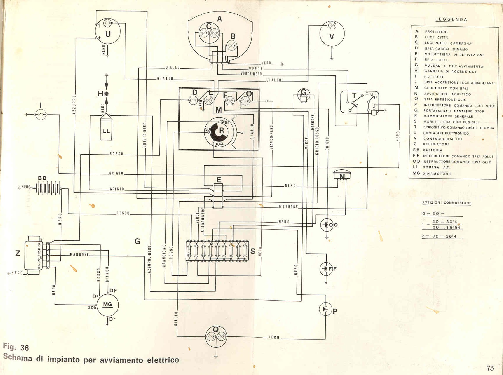 Bmw R60 Wiring Diagram Manual Guide E60 Radio For R1200r Elsavadorla Headlights